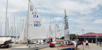 Interzonale FJ 2018 M.di Pietrasanta